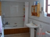 thumb_28_dsc00548.jpg