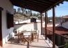 thumb_29_balcony.jpg