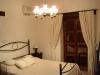 thumb_29_bedroom1.jpg