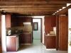 thumb_29_kitchen.jpg