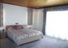 thumb_31_master_bedroom.jpg